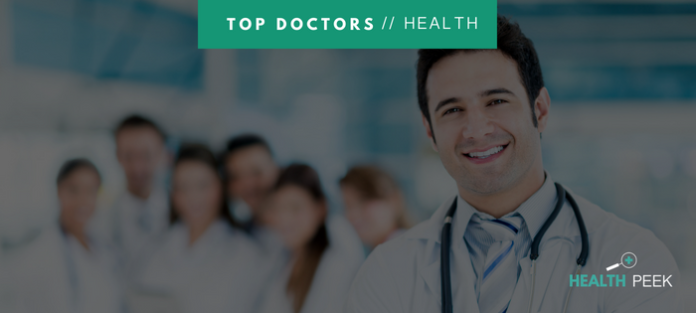 top radiology providers
